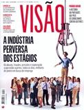 visao_min
