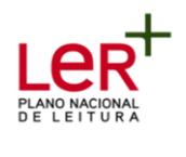 PNL_SEC