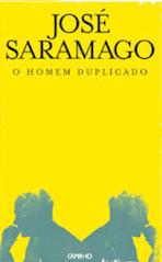 O_Homem_Duplicado