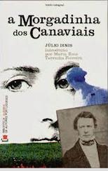 Morgadinha_canaviais