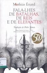 Batalhas_reis_elefantes