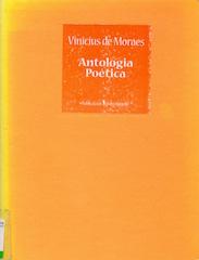 antologia_poetica