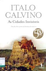 Cidades_invisiveis