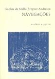 navegações