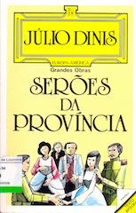seroes_provincia