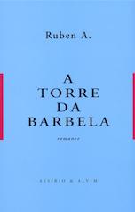 A_torre_da_Barbela