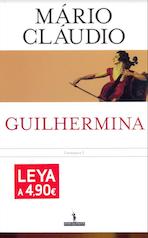 Guilermina