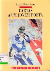 cartas_poeta