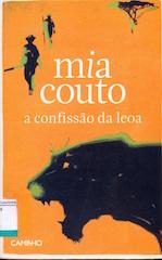 confissao_leoa