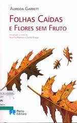folhas_caidas