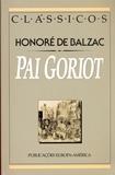 pai_tio_goriot