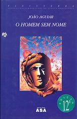 homem_sem_nome