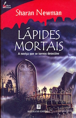 lapides_mortais
