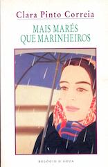 mais_mares