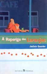 rapariga_laranjas