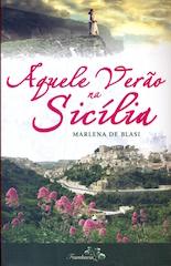 verao_sicilia