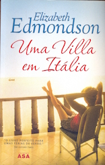 villa_italia