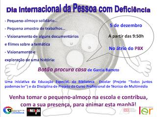 cartaz_boao