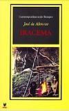 iracema_2