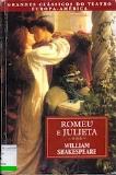 romeu_julieta_1