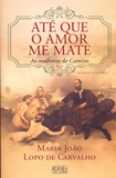 amor_mate