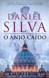 anjo_caído