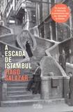escada_istambul
