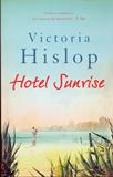hotel_sunrise