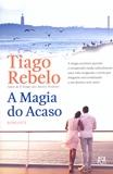 magia_acaso
