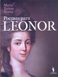 poemas_para_Leonor