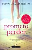 prometo_perder