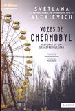 vozes_chernobyl