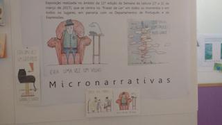 micro_10