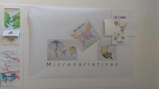 micro_7