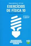 física_10