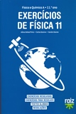 física_11