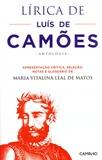 lírica_Camões