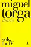miguel_torga