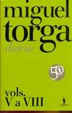 miguel_torga_1