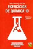 química_10