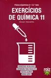 química_11