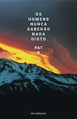 livro_pat_r