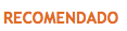 etiqueta_recomendado